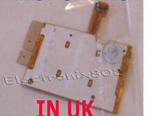 Sony Ericsson T715 T715i Keypad membrane Flex Cable Ribbon Repair Part UK