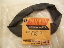 Yamaha NOS 1976-81 XT500 Speedometer Tachometer Damper Cushion 1E6-83523-60-00
