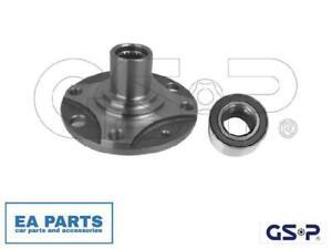 Wheel Bearing Kit for DAEWOO GSP 9422006K