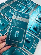 Liquid Nano Hi-Tech Screen Protector For Iphone 11 Pro XS Max Samsung S10 S9 S8