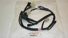 YAMAHA R6 OEM HEADLIGHT HARNESS FRONT LOOM 2C0-84359-10-00  2006-2007 BRAND NEW