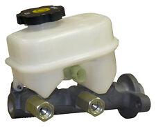 Centric Parts 130.62120 New Master Brake Cylinder