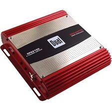Dual Electronics XPA2100 2-Channel Car Amp 300 Watts