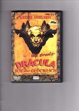 Mel Brooks' Dracula - Tot aber glücklich / DVD #13403