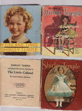 1st Edition Biography Children & YA Non-Fiction Books
