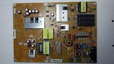 Carte d'alimentation Réf : ADTVD1213AC1 pour tv Philips 47PFH5609/88