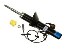 Suspension Strut SACHS 030 034 fits 95-96 Lincoln Continental