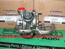 Turbolader ASX 038253016N 038253010H VW Bora Golf New Beetle Audi A3 1,9 101PS !