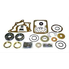 Crown Automotive T90MASKIT Transmission Master Kit, For 63-64 Jeep SJ & J-Series