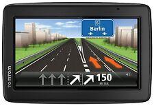 Navigon Navigationssysteme für Autos