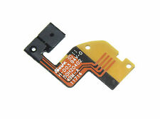 Power Button Cable ON/OFF Connector Flex Cable For HTC Amaze 4G Ruby G22 X715E