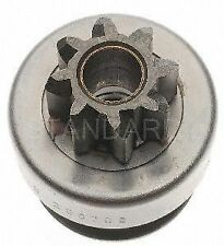 Standard Motor Products SDN295 New Starter Drive