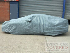 Porsche 996 (911) GT3 Aero -fixed rear spoiler WeatherPRO Car Cover