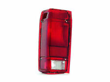 For 1987-1989 Ford F150 Tail Light Assembly Left - Driver Side 76339ST 1988