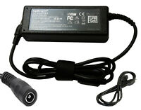 NEW AC Adapter For NOCO GB150 GENIUS BOOST Jump Starter Power Supply DC Charger