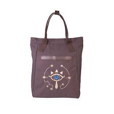 Legend of Zelda - Sheika Backpack [Brand New]