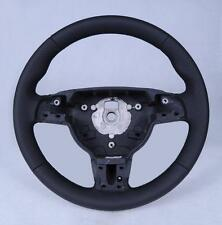 Lenkrad mit Echtlederbezug passend für Opel Zafira B (Lederlenkrad / Tuning F04)