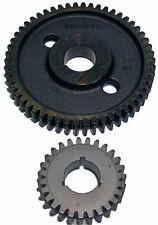 Cloyes Gear & Product 8-1018 Gear Kit