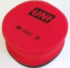 Uni Air Filter Vintage Suzuki PE250 79, RM250 76-78, RM370 76-77, RM400 78