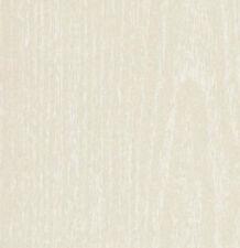 Klebefolie Holzdekor Möbelfolie Holz Esche weiss 67 cm x 200 cm selbstklebende