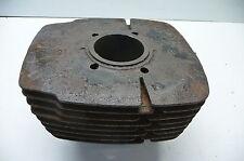 Jawa CZ175 CZ 175 #5325 Cylinder / Barrel / Jug