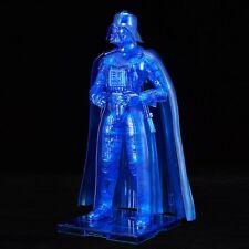[Premium Bandai] 1/12 Darth Vader (Hologram Ver.) Limited Edition