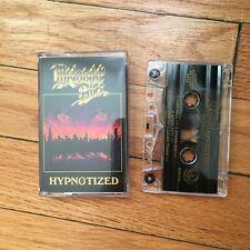 MIDNIGHT DICE ? Hypnotized (NEW*LIM.50 TAPES*US METAL*EX-SATAN?S HALLOW)