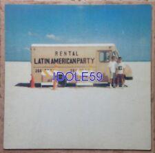 Disques vinyles maxi Pet Shop Boys