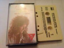 Cintas y casetes de música Queen