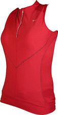 Nike Sleeveless Fitness Tops & Jerseys for Women