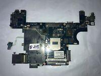 Dell 07KGN Latitude E6440 Laptop Motherboard AMD Radeon HD 8690M LA-9932P TESTED
