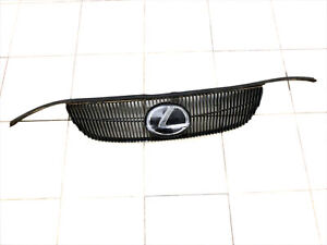 Front Grill radiator grill grill for Lexus GS 450h GWS 06-11