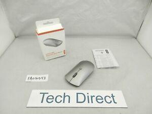 Lenovo 600 Bluetooth Silent Mouse GY50X88832
