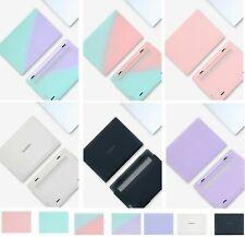 "Huawei Matebook D14 D15 13 14 X Pro 14.6"" Rigida Custodia Hard Shell Case Cover"