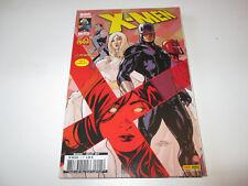 X-MEN  5  .MARVEL .PANINI ..2011..