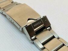 Bracelet for Tudor Black Bay Solid Stainless Steel Bracelet 22mm Strap Solid New