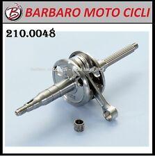 ALBERO MOTORE POLINI 210.0048 MALAGUTI F12 50 CC DAL 1999 AL 2009