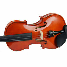 Axiom Beginner Outfit - Student 1/2 (Half Size) School Violin