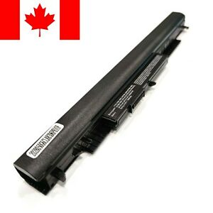 New Battery for HP HS03 HS04 807956-001 807957-001 807612-421 807611-421 2600mAh