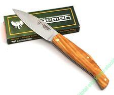 Cuchillo Muela Nicker-11m hoja 11 CMS