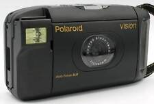 Polaroid Vision - Sofortbildkamera -