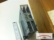 TESCH Zeitschaltuhr Zählerschrank 0-60 sec.Zeitrelais Typ E67.3x02 220Volt