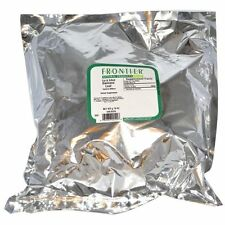 Frontier Natural Products, Cut & Sifted Damiana Leaf, 16 oz (453 g)
