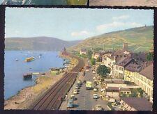 Ansichtskarten ab 1945 aus Hessen