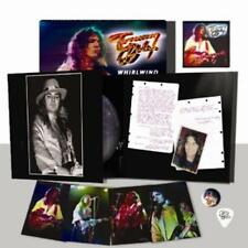 Whirlwind-Deluxe Box Edition von Tommy Bolin (2013)
