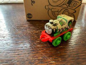Thomas & Friends Minis - DINO PERCY