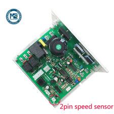 Treadmill motor controller ZY02SYT power supply board driver board-2pin sensor