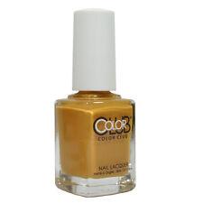 Color Club Nail Polish Lacquer 1082 Oh Deer! 0.5 oz