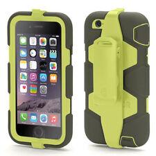 Étuis, housses et coques etuis, pochettes vert pour téléphone mobile et assistant personnel (PDA)