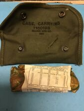 WWII Grenade Launcher Sight M15 for M1903, Carbine, M1 Garand 1944 Bearse